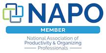 Col_NAPO_Logo_small